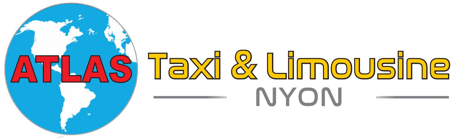 Taxi Atlas